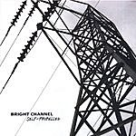 Bright Channel Self-Propelled