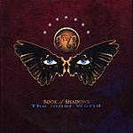 Book Of Shadows The Inner World
