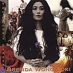 Brenda Wong Aoki The Queen's Garden