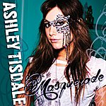 Ashley Tisdale Masquerade (Single)