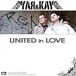 Ray Kay United In Love