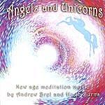 Andrew Brel Angels And Unicorns
