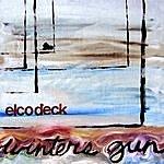 Elcodeck Winters Gun