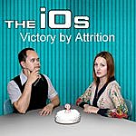 IOS Victory By Attrition