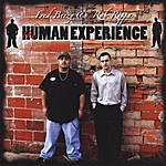 Fred Beezy Human Experience