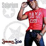 Jimmy Joe Solarium