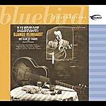 Django Reinhardt & The Quintet Of The Hot Club Of France Djangology