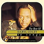 Daryl Coley Best Of