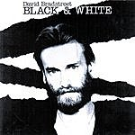 David Bradstreet Black & White