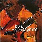 Dori Caymmi Influencias