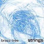 Brazz Tree Strings