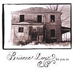 Brianna Lane Let You In