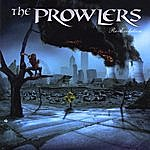 The Prowlers Re-Evolution