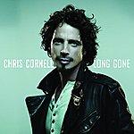 Chris Cornell Long Gone (Single)
