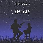 Rik Barron Shine