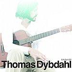 Thomas Dybdahl B A Part Ep