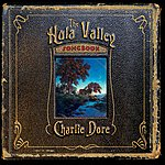 Charlie Dore The Hula Valley Songbook