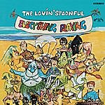 The Lovin' Spoonful Everything Playing