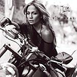 Jennifer Lopez I'm Real (5-Track Maxi-Single)