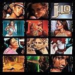 Jennifer Lopez J To Tha L-O! The Remixes (Edited)