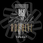 B12 B12 Records Archive Volume 7
