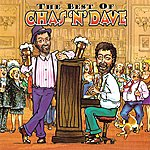 Chas 'N' Dave The Best Of Chas 'n' Dave