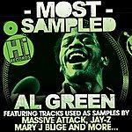 Al Green Most Sampled