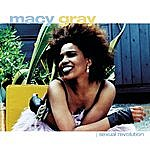 Macy Gray Sexual Revolution (5-Track Maxi-Single)