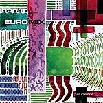 Anggun Euromix