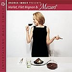 Denis Vaughan Entertaining Made Simple: Merlot, Filet Mignon And Mozart