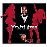 Wyclef Jean Perfect Gentleman (2-Track Single)