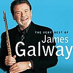 James Galway The Very Best Of James Galway