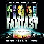 Elliot Goldenthal Final Fantasy - Omps