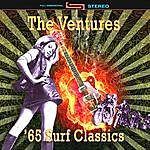 The Ventures '65 Surf Classics