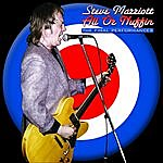 Steve Marriott All Or Nuffin The Final Performance