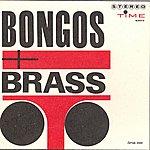 Hugo Montenegro Bongos & Brass