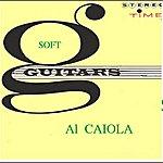 Al Caiola Soft Guitars