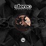 Chus & Ceballos Iberican Sound 2005 Remixes