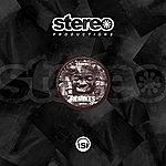 Chus & Ceballos Echoes From Doruma Part II Remixes
