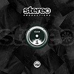Chus & Ceballos In Stereo - Part 1
