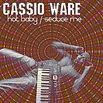 Cassioware Hot Baby~the Gogo Dancer