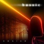 Bassic Omniom