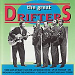 The Drifters The Great Drifters