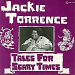 Jackie Torrence Tales For Scary Times