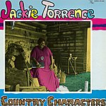 Jackie Torrence Country Characters