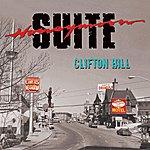 Honeymoon Suite Clifton Hill (Bonus Track)