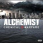 The Alchemist Chemical Warfare (Parental Advisory)