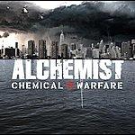 The Alchemist Chemical Warfare (Edited)