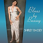 Shirley Bassey Blues By Bassey