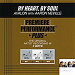 Avalon By Heart, By Soul (Premiere Performance Plus Track)